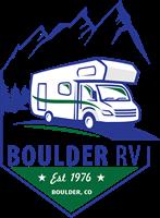 Boulder RV Service Center