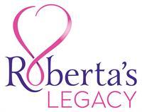 Roberta's Legacy