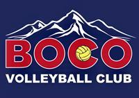 BoCo Volleyball Athletic Club