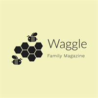 Waggle Family Magazine