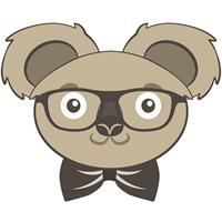 Koala Networks