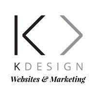 KDesign, Inc.
