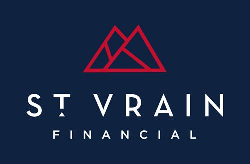 St. Vrain Financial - We can help!