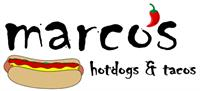 Marco's Hot Dogs