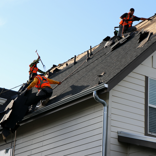 Gallery Image Steep_Roof_in_Stapleton.png