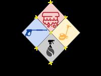 L&I Services, LLC