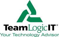 TeamLogic IT of Longmont