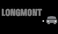 Longmont Shuttle