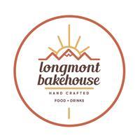 Longmont Bakehouse