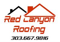 Red Canyon Roofing LLC