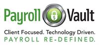 Payroll Vault Boulder County