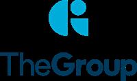 Anne Dorozenski - The Group, Inc. Real Estate