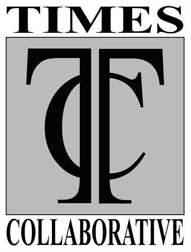 Gallery Image TC_Logo_Split_T_final_-_GRAY.jpg