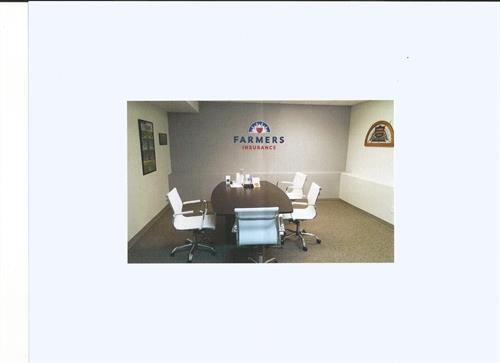 Gallery Image Office_pic_-_Conference_Room.jpg