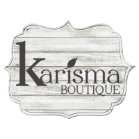 Karisma Boutique
