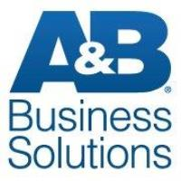 A & B Business Inc