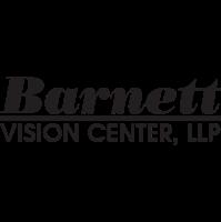 Barnett Vision Center LLP