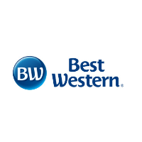 Best Western Ramkota Hotel and Convention Center