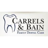 Carrels & Bain Family Dental Care