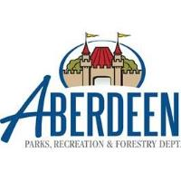 City of Aberdeen - Parks, Recreation & Forestry