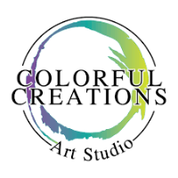 Colorful Creations LLC