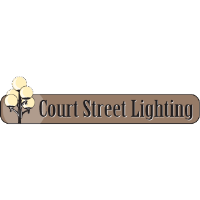 Court Street Lighting