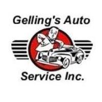 Gelling's Auto Service