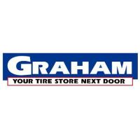 Graham Tire Company