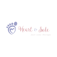 Heart & Sole Foot Zone Therapy