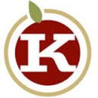 Kesslers Food & Liquor