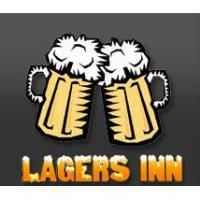 Lagers Inn
