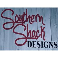 Southern Shack Designs