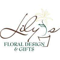 Lily's Floral Design & Gifts