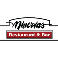 Minerva's