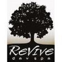 Revive Day Spa