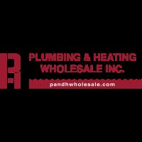 Plumbing & Heating Wholesale Inc