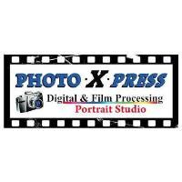 Photo-X-Press LLC