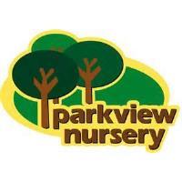 Parkview Nursery Inc