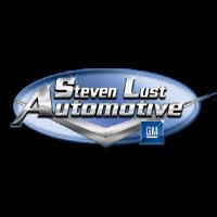 Steven Lust Automotive