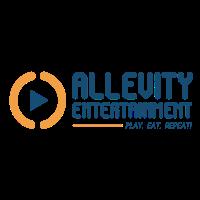 Allevity Entertainment LLC
