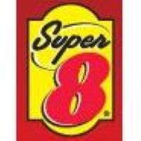 Super 8 Aberdeen