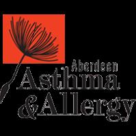 Aberdeen Asthma & Allergy PC