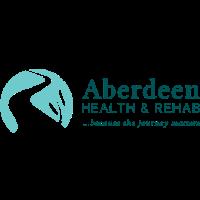 Aberdeen Health & Rehab
