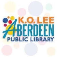 KO Lee Aberdeen Public Library