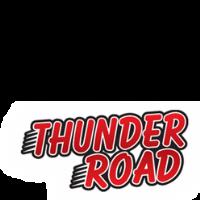 Wylie Thunder Road Go-Karts & Mini Golf