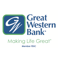 Great Western Bank Downtown Branch 420