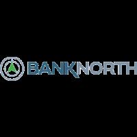 BankNorth Aberdeen