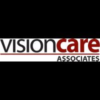Vision Care Associates LLP