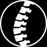 Winkler Chiropractic Clinic
