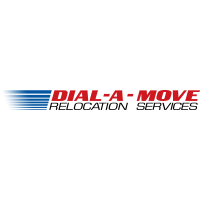 Dial-A-Move Relocation Services